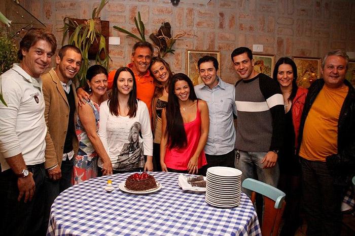 Últimas notícias do Big Brother Brasil 17 - BBB17 hoje