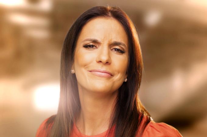 Big Brother Brasil - Site oficial do reality show da Rede