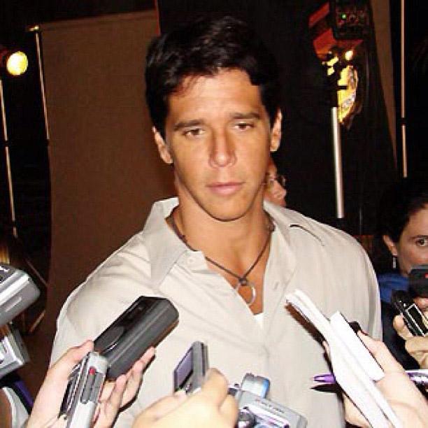 Márcio Garcia incentiva mudanças no Brasil