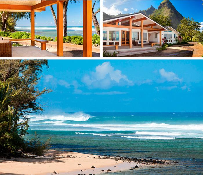 Veja a mansão que Julia Roberts está vendendo no Havaí por R$ 38 milhões