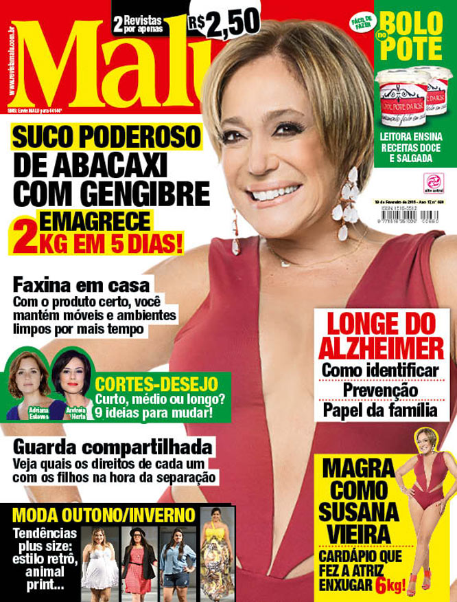 revista maria desta semana massagem prostata