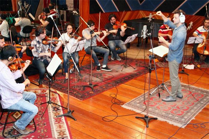 Lucas Lima comanda sinfonia de despedida do Grand Chase