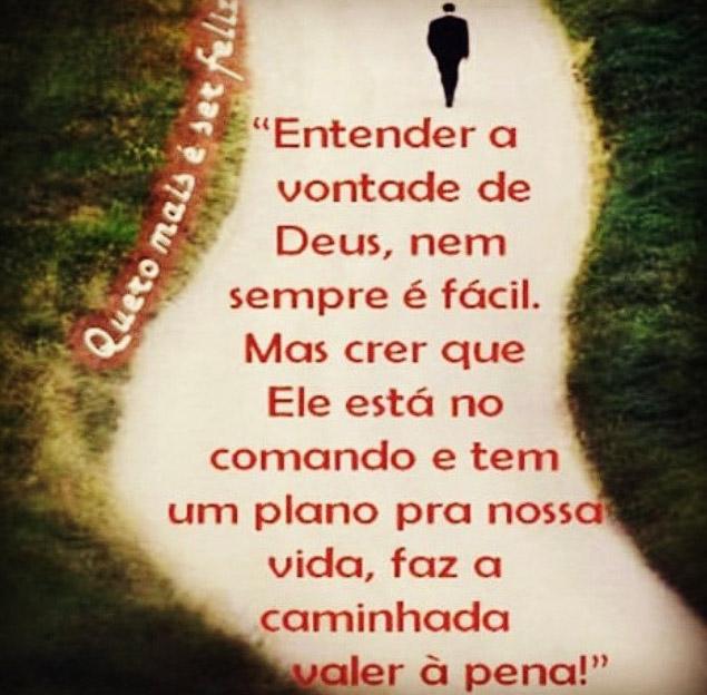 Mãe de Cristiano Araújo postou frase de fé antes da morte do filho