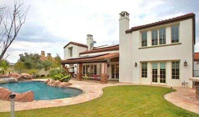 Reality vai mostrar a mudança de Kylie Jenner à nova mansão