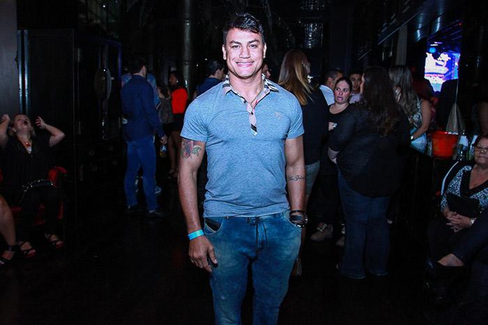 Gusttavo Lima celebra 26 anos e lança DVD