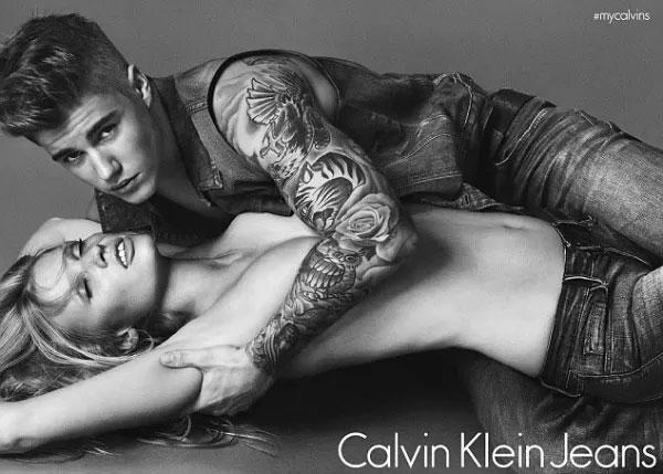 Justin Bieber é apontado como pivô de separação