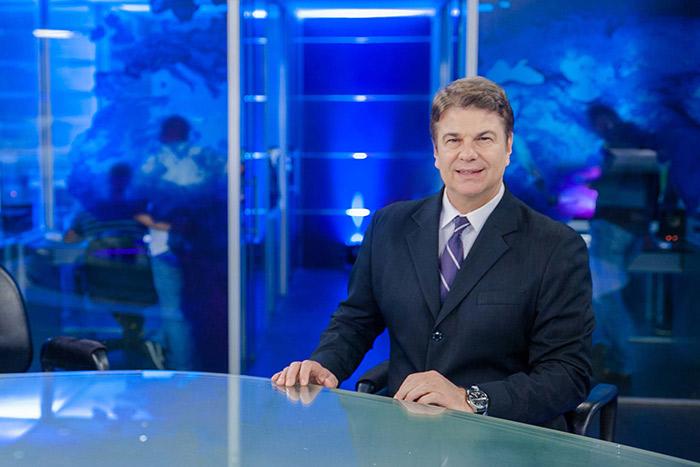 Documento Verdade estreia com horário fixo na RedeTV!