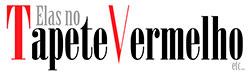 http://www.elasnotapetevermelho.com.br/novo/monique-alfradique-de-agatha-2/