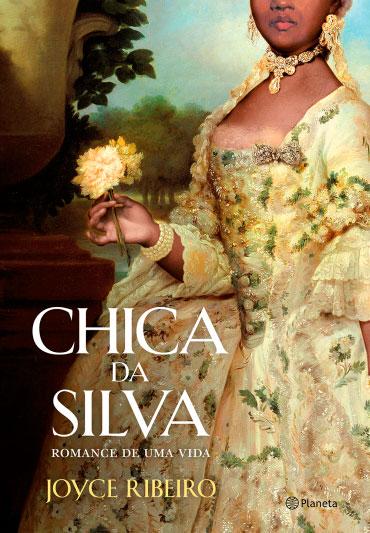 Joyce Ribeiro estreia como escritora