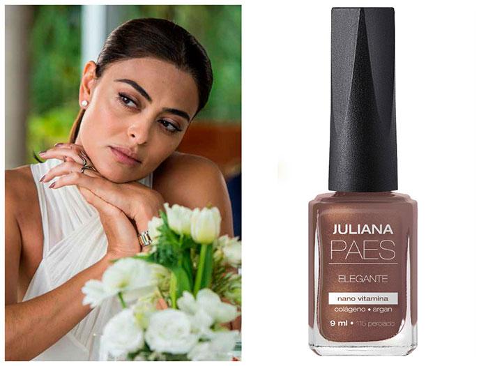 O sucesso fashion de Juliana Paes em Totalmente Demais