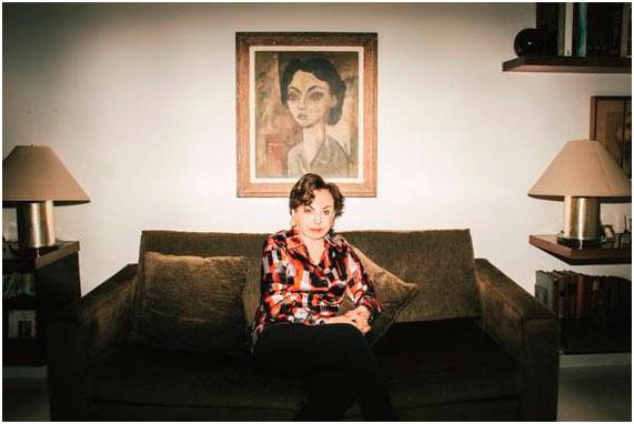 Beatriz Segall: 'O teatro atual está bem fraquinho'