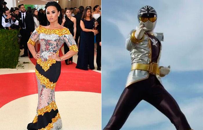 Confira os melhores memes dos looks do baile de gala do MET,
