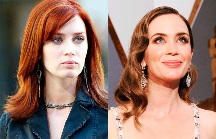 10 anos de O Diabo Veste Prada: Confira como estão os atores