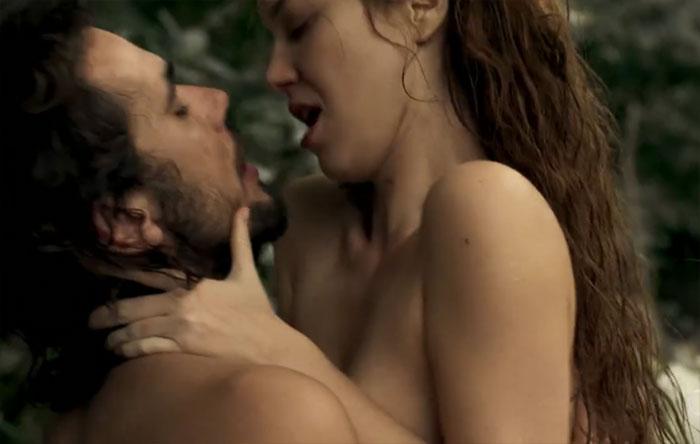 ver filme de sexo web sexo