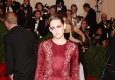 <strong>Kristen Stewart</strong> - Grosby Group