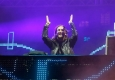 <strong>David Guetta</strong> - FotoRioNews