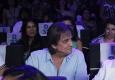 <strong>Roberto Carlos questiona Laura Muller sobre orgasmo feminino e piercing na genitália</strong> - A sexóloga comandou bate papo durante o cruzeiro Emoções em Alto Mar