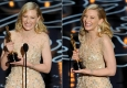 <strong>Cate Blanchett</strong> - Getty Images