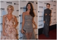 <strong>Giovanna Ewbank, Isabella Fiorentino e Izabel Goulart</strong> - Ag News / PhotoRioNews