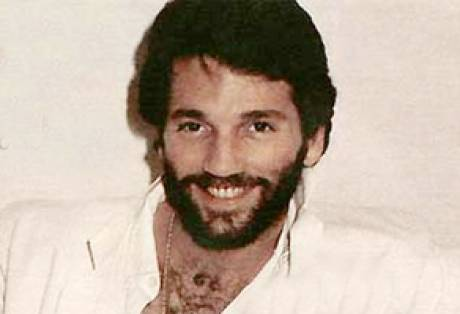 Aniversário de Marcelo Picchi