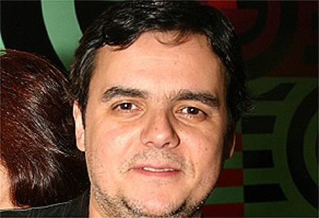Aniversário de Cássio Gabus Mendes