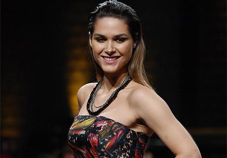Aniversário de Fernanda Machado