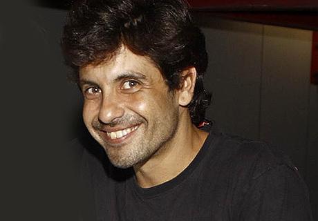 Aniversário de Pedro Vasconcelos