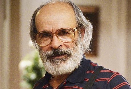 Aniversário de Osmar Prado