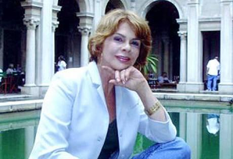Aniversário de Maria Claudia