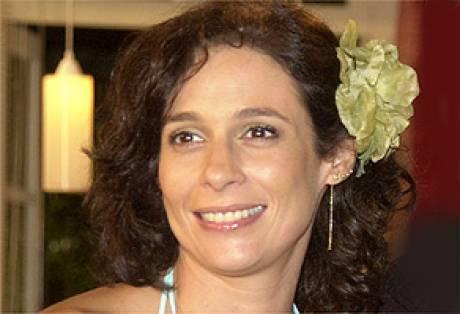 Aniversário de Andréa Beltrão