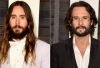 Rodrigo Santoro, Jared Leto e outras estrelas curtem after party do Oscar em Los Angeles -