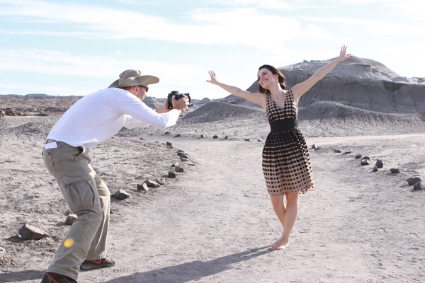 Sandy grava novo clipe em san juan na argentina ofuxico for Noticias famosos argentina