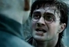 Confira o trailer de Harry Potter e as Relíquias da Morte: Parte 2 -