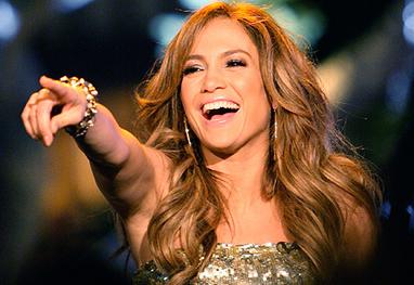 Jennifer Lopez Follando - Porno TeatroPornocom