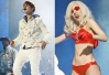 Justin Bieber e Lady Gaga vencem o Much Music Awards -