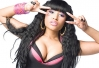 Rapper Nicki Minaj é agredida em hotel do Texas -