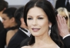 Catherine Zeta-Jones estrela City Broken -