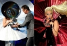 Lady Gaga é a grande vencedora do MTV Europe Music Awards -