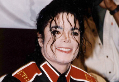 Testemunha no caso de Michael Jackson leva multa de R$ 444 - Grosby-Group
