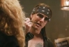 Veja trailer do novo filme de Tom Cruise, Rock of Ages -