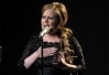 Adele quebra recordes dos Beatles e do Pink Floyd -