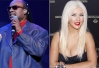Christina Aguilera e Stevie Wonder homenageiam Etta James -