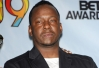 Bobby Brown é convidado para o funeral de Whitney Houston -