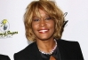 Programação do funeral de Whitney Houston traz surpresas -