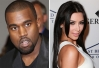 Kanye West participa do reality show de Kim Kardashian -