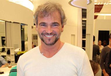 Mateus Carrieri d aula para participantes - YouTube