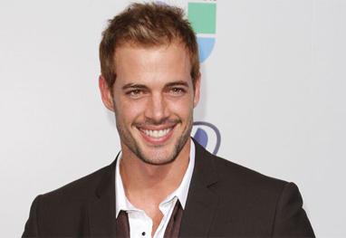 William Levy já está nas semifinais de Dancing with the Stars - Getty Images