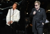 Shows de Paul McCartney e Elton John agitam Jubileu de Elizabeth II -