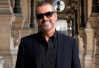 George Michael prepara novo single e nega volta do grupo Wham! -
