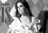 Ivete Sangalo lidera ranking do iTunes -